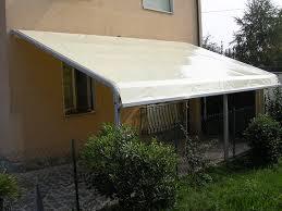 prezzo tende da sole tempotest tende parasole da esterno prezzi interno cucina moderna
