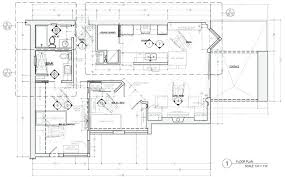 how to design floor plans interior design floor plan viewspot co
