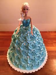 25 elsa cakes ideas elsa birthday cake