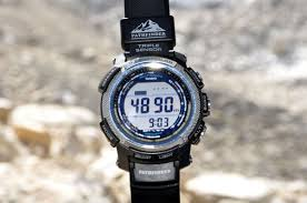 Most Rugged Watches Best Altimeter Abc Watches Of 2017 Switchback Travel