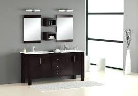 contemporary bathroom vanity lights contemporary bathroom vanity lights northlight co