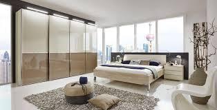 novel schlafzimmer haus renovierung mit modernem innenarchitektur kühles