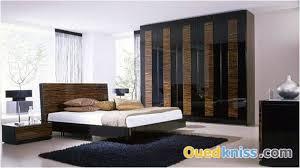 chambre à coucher occasion meubles chambre coucher chambre meuble italien charles meubles avec
