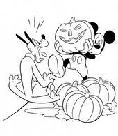 funny halloween coloring pages 5 coloring
