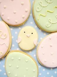 pastel easter eggs easy easter cookies easter egg cookie recipe diy