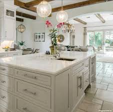 designer kitchens and baths designer bath and salem plumbing supply