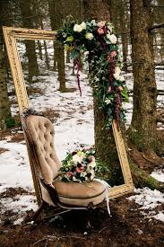 wedding backdrop frame the 25 best photo booth frame ideas on diy party