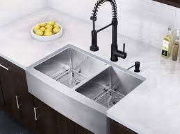 modern kitchen sink faucets modern kitchen sinks moen kitchen faucets contemporary bathroom