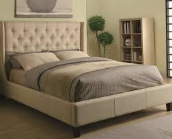 king size bed frame without headboard home design ideas