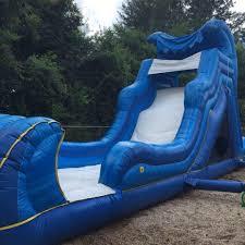 monster truck show hattiesburg ms daredevil inflatables home facebook