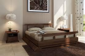 kondo platform bed tansu asian furniture boutique tansu net