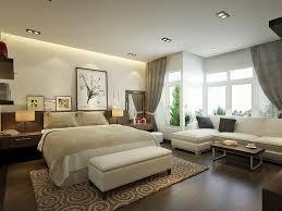 Bedroom Seating Ideas Master Bedroom Seating Area Ideas Design - Bedroom with sitting area designs