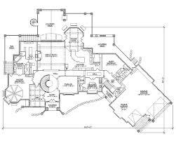 professional house floor plans custom design homes