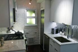 Small Kitchen Remodeling Ideas How To Maximize Small Kitchen Remodel Ideas Jmlfoundation S Home
