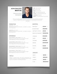 resume templates 2016 free stagepfe the best resume templates for 2016 2017 word