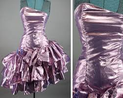 80s Prom Dress Size 12 The 25 Best 80s Prom Ideas On Pinterest 80s Party Themes 80s