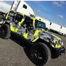 unique jeep colors 123 best unique jeep colors images on pinterest jeep truck jeep