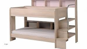 Bunk Bed With Mattress Bunk Beds Bunk Beds Sale Inspirational Futon