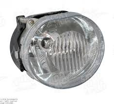 2002 jeep liberty fog lights 5083895ac light fog light light fog l jeep cherokee 2
