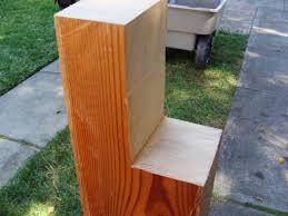 diy carpentry u0026 woodworking crown molding beadboard framing