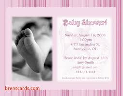 online baby shower online baby shower invitation maker free card design ideas