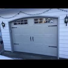 Overhead Door Phone Number Crane Overhead Door Garage Door Services Deer Park Wa Phone