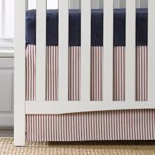 56 best made in america baby images on pinterest baby beds baby