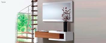 mobili ingresso roma mobili per ingresso eleganti idee di design per la casa