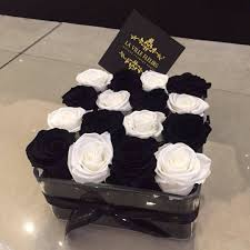 black roses delivery enticemedear flowers flowers