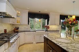 chicago kitchen design expert kitchens remodeling illinois kitchen interior design