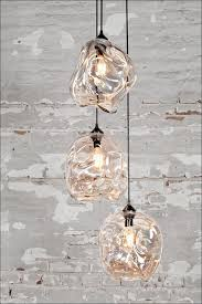 Three Pendant Light Fixture Kitchen Island Lighting Fixtures Light Fixture Kitchen