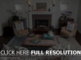 modern living room design wallpaper download desktop living room