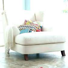 fauteuil adulte pour chambre bébé fauteuil de chambre fauteuil de chambre blanc metamorfosi me