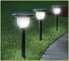 Best Outdoor Solar Lights Outdoor Solar Lights India 28 Images Archive Garden Lights