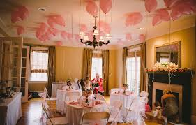 event planner idea event style atlanta event planner party planner in atlanta