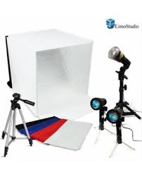 photography strobe lights for sale slash prices on loadstone studio photography table top 16 photo