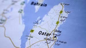 Minyak Qatar equity world surabaya harga minyak mentah terus turun ekspektasi