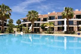 luxury t2 in vila sol village vilamoura portugal booking com