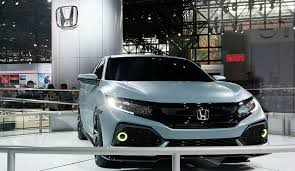 2017 honda civic si vs 2017 civic type r which is right for you