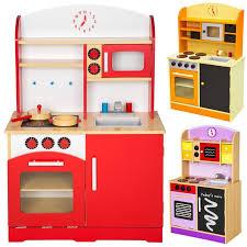 kinder spiel küche počet nápadov na tému kinderspielküche aus holz na pintereste 17