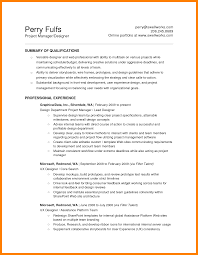 exle resume pdf excel resume templates paso evolist co