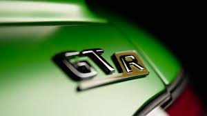 logo mercedes benz amg mercedes amg gt r looks devilish ahead of june 24 debut autoblog