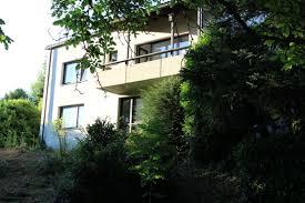 Rheinfelden Baden Haus Zum Verkauf Birkenweg 9 79618 Rheinfelden Obereichsel