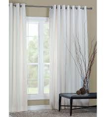 Light Block Curtains White Light Blocking Curtains Curtains Ideas