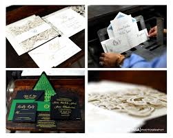 Wedding Invitations Miami Miami Letterpress Printing Miami Wedding Photographer Ray