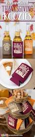 thanksgiving day party ideas best 25 thanksgiving gifts ideas on pinterest diy thanksgiving