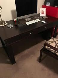 Freedom Office Desk Office Desk In Labrador 4215 Qld Desks Gumtree Australia Free