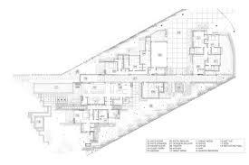 gallery of kona residence belzberg architects 28