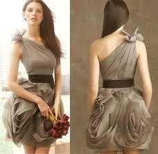 vera wang bridesmaid dresses unique wedding ideas vera wang bridesmaid collection for david s