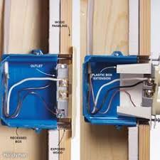 how to rough in electrical wiring electrical wiring basements